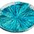 Керамика · различный · цветами · таблице · очки - Сток-фото © taigi