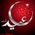 iszlám · boldog · fesztivál · ünneplés · textúra · fény - stock fotó © TajdarShah