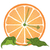 иллюстрация · витамин · происхождение · завода · природы - Сток-фото © tanais