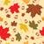 warm autumn stock photo © tanais