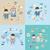 concept of e commerce finance support idea stock photo © tandav