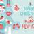 Noel · yılbaşı · soyut · ağaç · web · afiş - stok fotoğraf © tandav