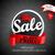 big sale   black friday stock photo © tandav
