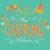 carnival funfair and fireworks stock photo © tandav