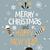 karácsony · üdvözlőlap · vidám · boldog · új · évet · fa · háttér - stock fotó © tandaV