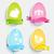 kellemes · húsvétot · tojások · szalag · húsvét · szeretet · pillangó - stock fotó © tandaV