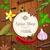 çili · kâğıt · simge · kırmızı · dizayn · bitki - stok fotoğraf © tandav