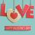 happy Valentine's day design stock photo © tandaV