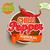 chilli pepper logo stock photo © tandav
