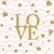 feliz · día · de · san · valentín · iconos · simple · colección · boda - foto stock © tandav
