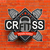 crossfit emblem symbol stock photo © tandav