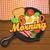 традиционный · английский · завтрак · иллюстрация · жареный · яйца - Сток-фото © tandav