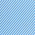 青 · 壁 · 画像 · レンダリング - ストックフォト © tang90246
