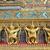 garuda in wat phra kaew grand palace of thailand stock photo © tang90246