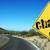 globalne · ocieplenie · przed · niebo · podpisania · diament - zdjęcia stock © tang90246