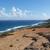 линия · пляж · район · Кипр - Сток-фото © tang90246
