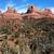 smal · spoorweg · Colorado · USA · wiel - stockfoto © tang90246