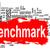voordeel · woordwolk · Rood · banner · afbeelding · gerenderd - stockfoto © tang90246