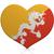 bandeira · Butão · ilustração · branco · assinar · onda - foto stock © tang90246