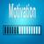 motivation blue loading bar stock photo © tang90246