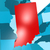 3D · świadczonych · ilustracja · bolesny · atlas · medycznych - zdjęcia stock © tang90246