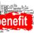 társasági · jólét · szófelhő · kép · renderelt · mű - stock fotó © tang90246