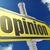 amarillo · senalización · de · la · carretera · evaluación · palabra · cielo · azul · imagen - foto stock © tang90246