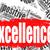 confiabilidad · nube · de · palabras · equipo · poder · apoyo · gestión - foto stock © tang90246