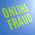 online fraud stock photo © tang90246