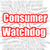 fogyasztó · védelem · illusztráció · képernyőkép · internet · keresés - stock fotó © tang90246