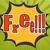 free comic speech bubble stock photo © tang90246