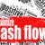 pénzforgalom · szófelhő · kép · renderelt · mű · használt - stock fotó © tang90246