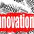 nuvem · da · palavra · realização · negócio · imagem · prestados - foto stock © tang90246