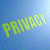 Privacy stock photo © tang90246
