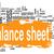 equilibrio · empresario · dinero · hombre · trabajo · grupo - foto stock © tang90246