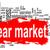 преимущество · слово · облако · красный · баннер · изображение · оказанный - Сток-фото © tang90246