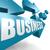 oktatás · üzleti · grafikon · illusztráció · terv · fehér · üzlet - stock fotó © tang90246