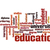 onderwijs · financiering · boeken · penny · jar · munten - stockfoto © tang90246