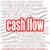 pénzforgalom · illusztráció · útjelzés · felhős · alkonyat · égbolt - stock fotó © tang90246