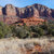 bell rock arizona stock photo © tang90246