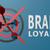 dart board blue brand loyalty stock photo © tang90246