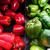 renkli · beyaz · gıda · doğa · arka · plan - stok fotoğraf © tang90246