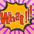 おっと! · コミック · 吹き出し · 画像 · レンダリング - ストックフォト © tang90246