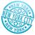 Нью-Йорк · путешествия · штампа · изолированный · белый · синий - Сток-фото © tang90246