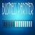 mavi · bar · görüntü · render · kullanılmış - stok fotoğraf © tang90246