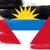 bayrak · semboller · arka · plan · model · alev · afiş - stok fotoğraf © tang90246