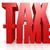 randevú · jövedelem · adó · papír · szolgáltatás · pénzügyi - stock fotó © tang90246