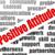 positive attitude stock photo © tang90246
