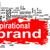 ブランド · 言葉の雲 · 消費者 · 商標 · オンラインマーケティング - ストックフォト © tang90246