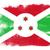 Burundi · grunge · bandeira · velho · vintage · textura · do · grunge - foto stock © tang90246